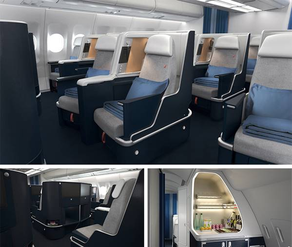 Looking for more comfortable  flights to France? Check out @AirFrance's newly designed planes. …https://pattipietschmanntraveldiva.blogspot.com/2019/02/fly-in-style-to-europe-this-winter-with.html… #Flying #AirFrance #flightstoEurope #bestlonghaulflights #businessclass #firstclass #airlines
