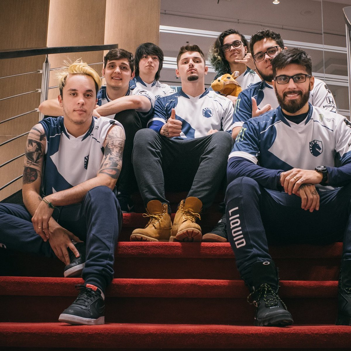 Liquid Sensi's photo on #letsgoliquid