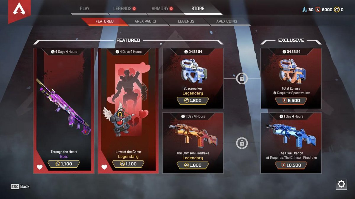 apex legends battle pass - 860×573