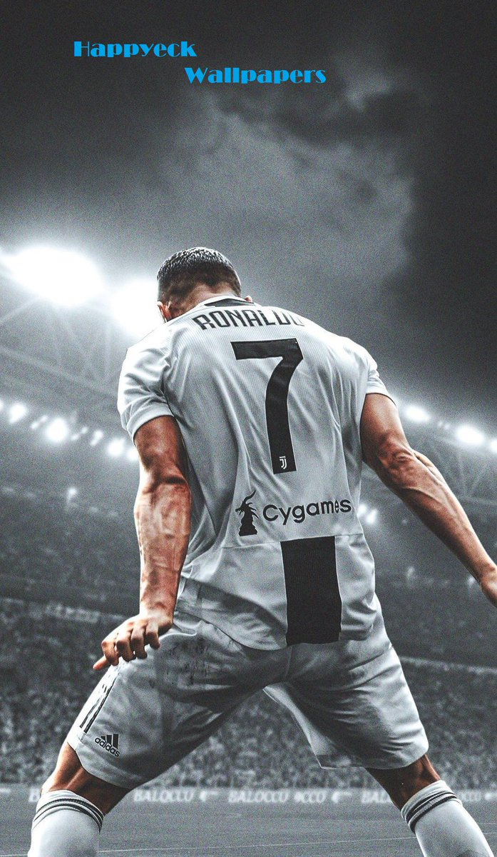 Happyeck On Twitter Cristiano Ronaldo Juventus