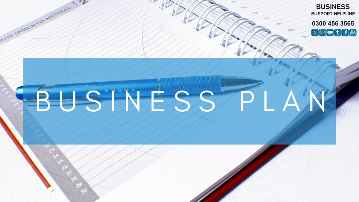 A business plan is a written document that describes your business. It covers objectives, strategies, sales, marketing and financial forecasts. Learn more about how to write one here> https://t.co/aeCIzMR7EX  #BSHelpline