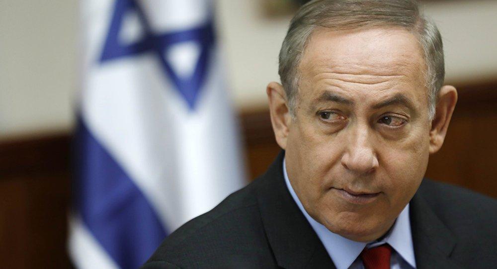 Historian suggests Israeli PM @netanyahu correct in marking Nazi-Polish WWII collaboration (Op-Ed)  https://t.co/l6oDjmc9lv