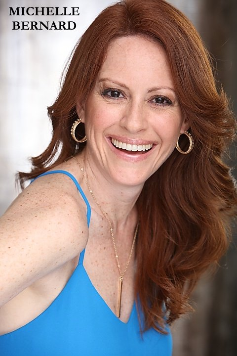 .@zachbraff just submitted for your short film! Would LOVE to work with you! Thank you so much for your consideration, have a great weekend! 😍 Working #actor #livingthedream in #Hollywood & full of #gratitude always. #weekendvibes #TGIF #FeelingFriday http://www.imdb.me/michellebernard