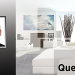 Need help for your real estate transaction? Click below for help.Check out our website at www,https://t.co/Cjksm0GE0a or call Bo at 250-878-3878 https://t.co/6uQ4lZKj1S