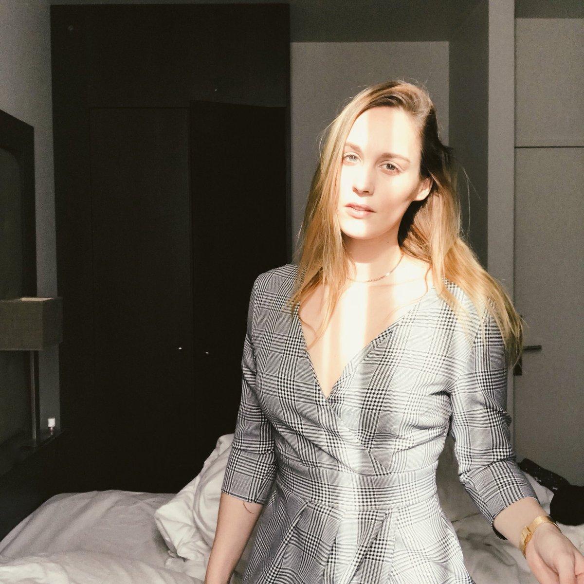 Leaked Sjokz nude (62 photos), Sexy, Leaked, Twitter, cleavage 2020