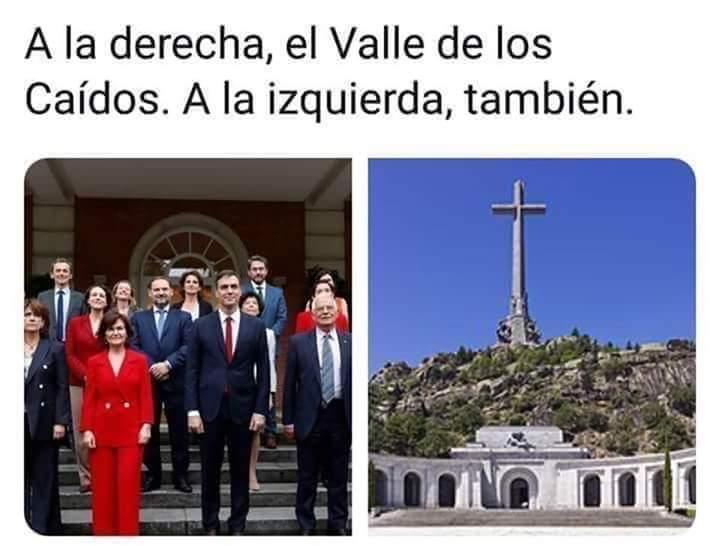 M.Angel Arenas Capi's photo on #Franco