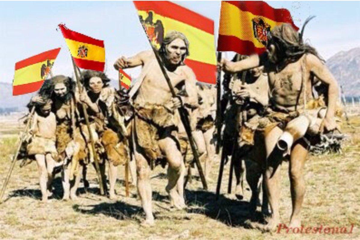 MascuCampos's photo on #Franco