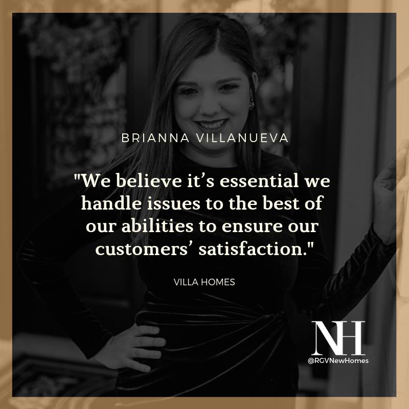 """Brianna Villanueva (from """"Villa Homes RGV"""") speaking like a true business woman! 👏👏👏 http://bit.ly/Villa-DWC2019 - #RGV #STX #FridayFeeling #BossBabe #Boss #motivationalquotes #motivation #letsdothis #likeaboss #motivational #letsdothis #bosslady #Entrepreneur"""