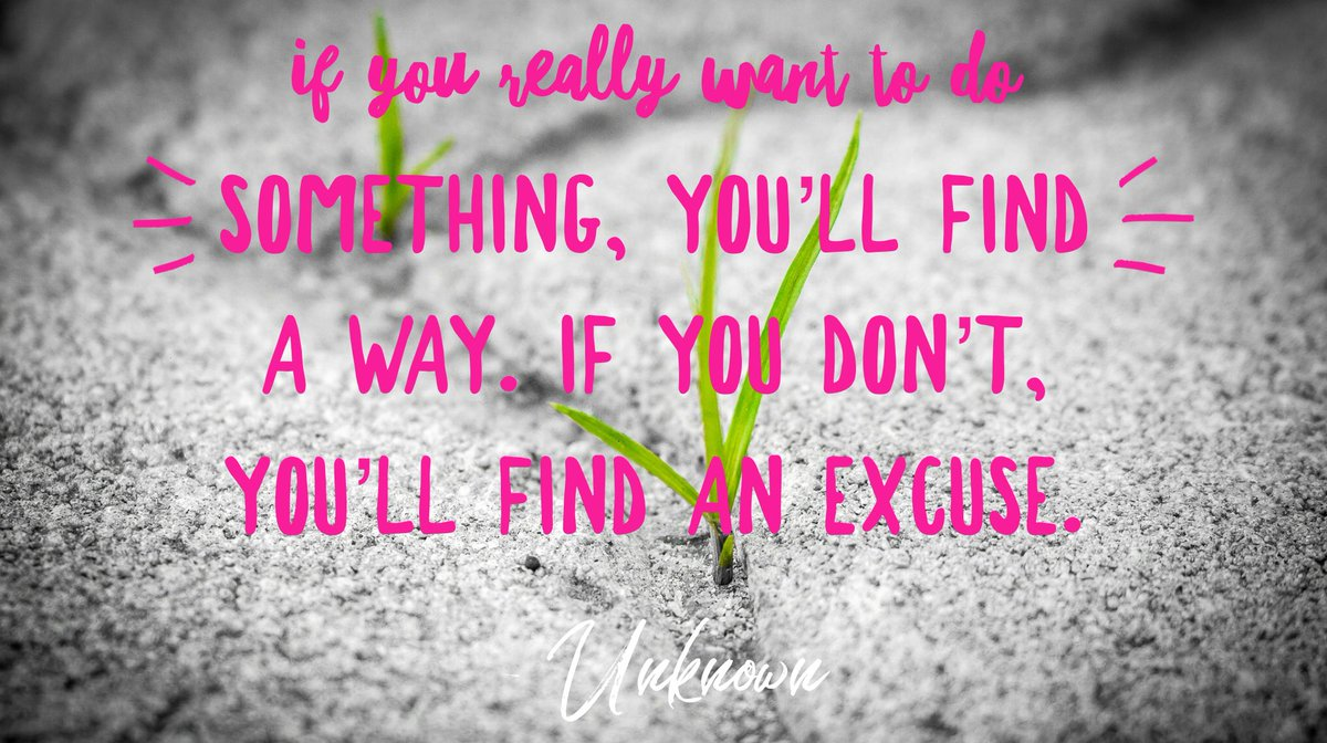 Don't make excuses, find a way to make your dreams come true. #realestate #realestateinvestor #motivation #realestategoals #fixaandflip #dailyquotes
