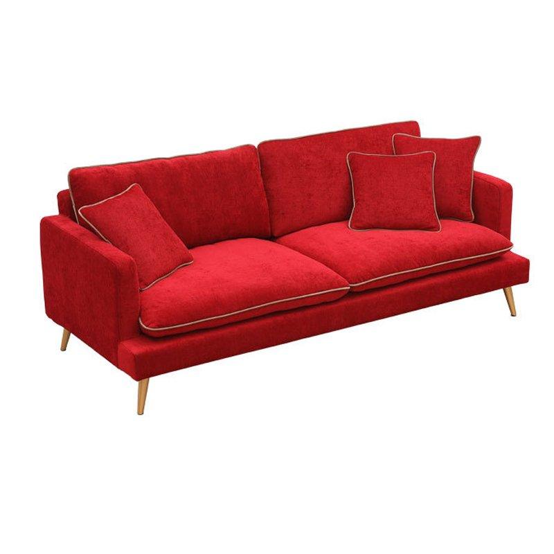 Phenomenal Hashtag Sofachair Sur Twitter Ncnpc Chair Design For Home Ncnpcorg