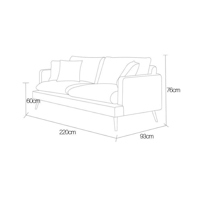 Astonishing Hashtag Sofachair Sur Twitter Ncnpc Chair Design For Home Ncnpcorg