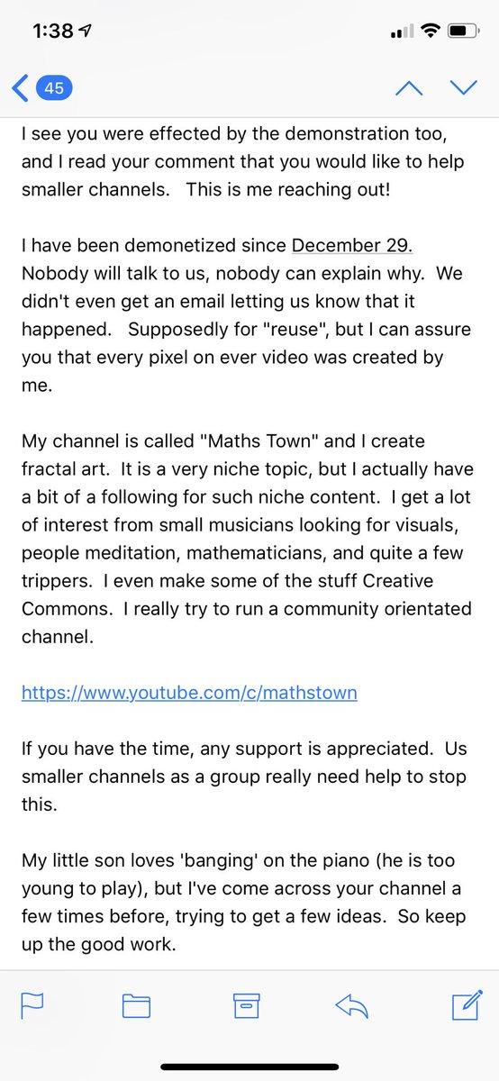 Sheet Music Boss on Twitter: