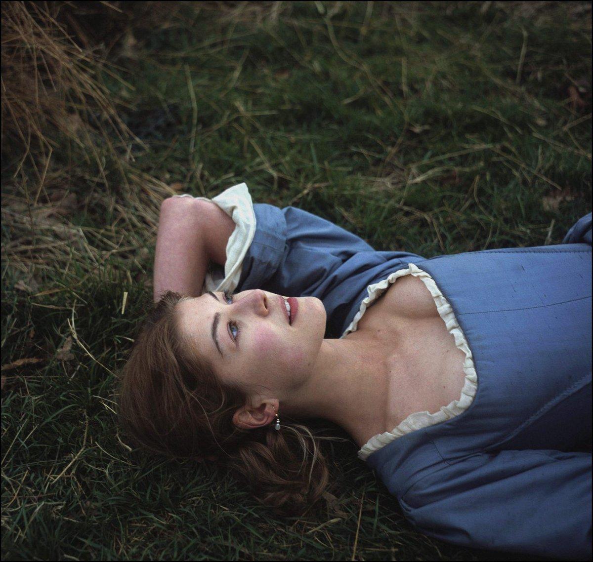 i love you most ardently rosamund pike <br>http://pic.twitter.com/J8KjFCb4re