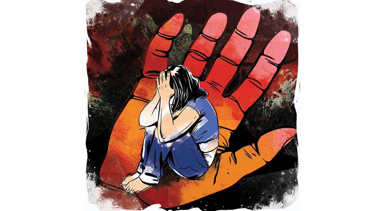 Gujarat: Compensation for rape survivors, violent crimes victims increased https://t.co/wjmFCqXcC5