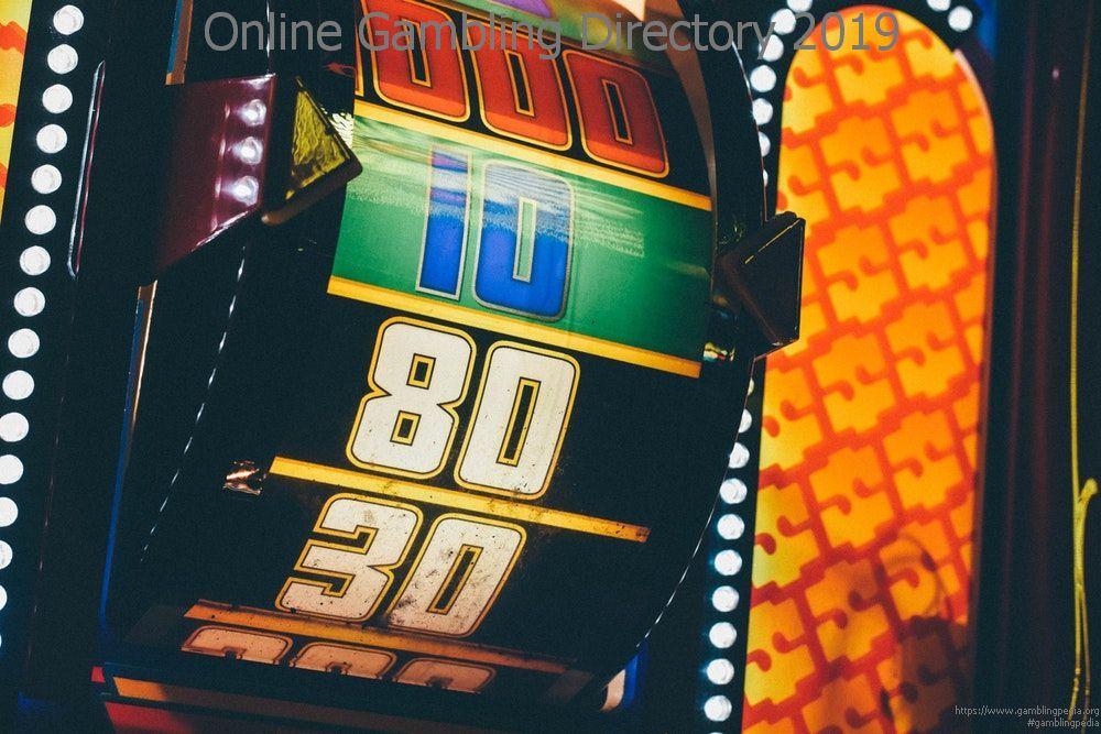 online gambling regulation canada
