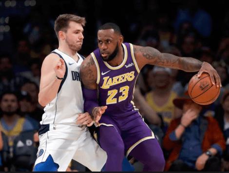 NBA BLOG ALERT: WTF Has Happened in the NBA So Far? #LukaDoncic #MilwaukeeBucks #FearTheDeer #JamesHarden #Giannis #MoxieSports #LeBronJames #SportsBlog #NBA #Basketball #NBAPlayoffs #NBAAllStarGame #GoldenState #Warriors #Paul… https://moxiesports.blog/2019/02/15/nba-blog-alert-wtf-has-happened-in-the-nba-so-far/…