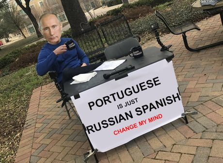 Was watching a Brazilian doccie when this thought popped into my mind.  Read more: https://www.cartel.click/was-watching-a-brazilian-doccie-when-this-thought-popped-into-my-mind/…  #funny #meme #facts #news #viral #trending #fortnite #F #breaking #gaming #sport #crime #food #dankmeme