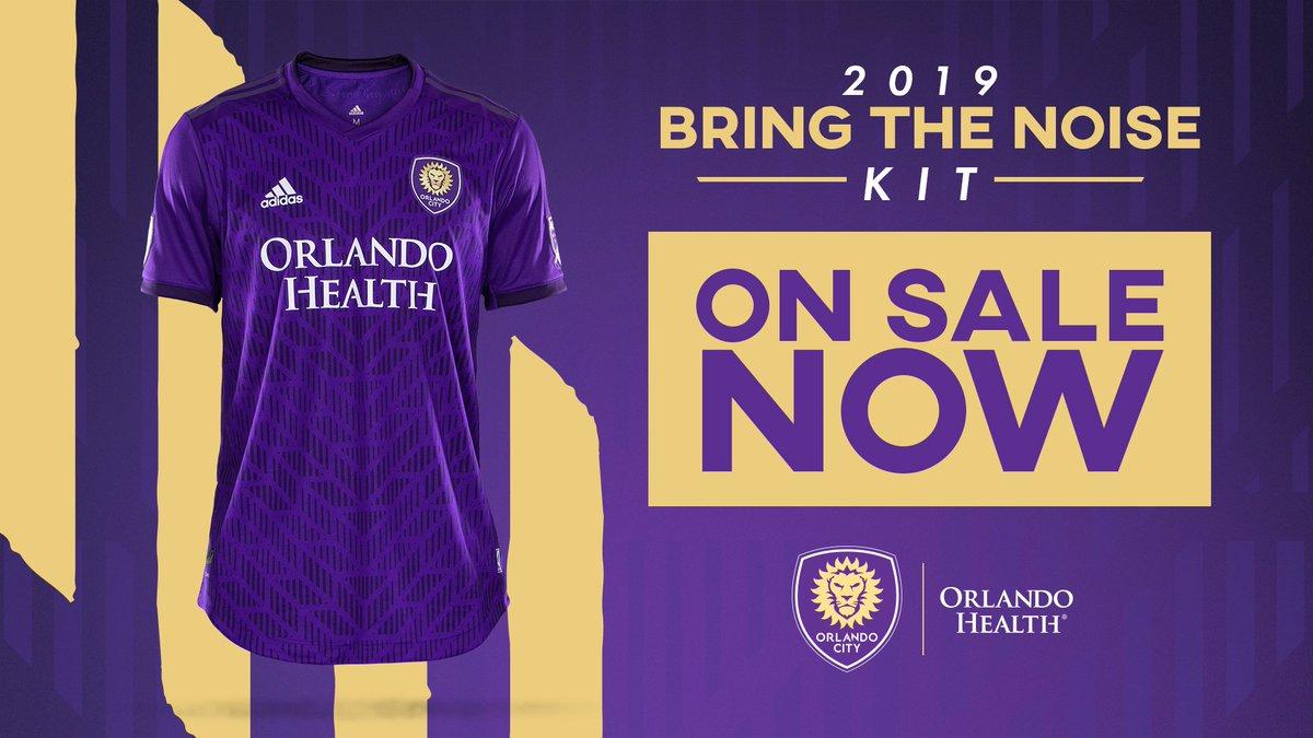 4be09d696 Countdown to Kickoff 2019  Orlando City   MLS