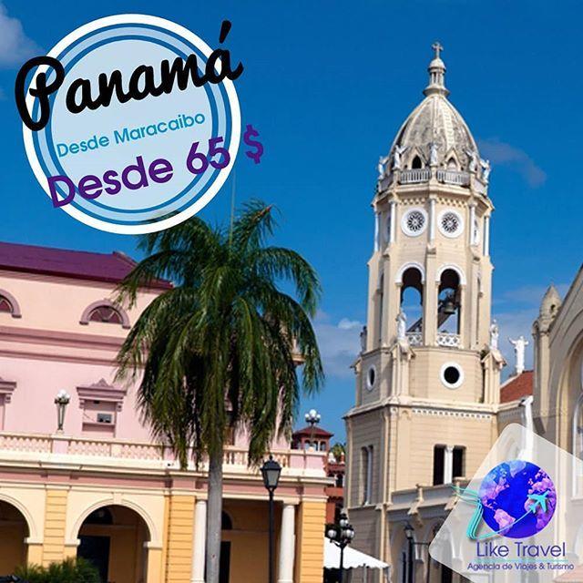 . Panamá-Maracaibo desde $65 No incluye impuestos  1 maleta de 25kg  del 01mar al 31may . . .#love #TFLers #tweegram #photooftheday #20likes #amazing #smile #follow4follow #like4like #look #instalike #igers #picoftheday #food #instadaily #instafollow #followme #girl #iphon…