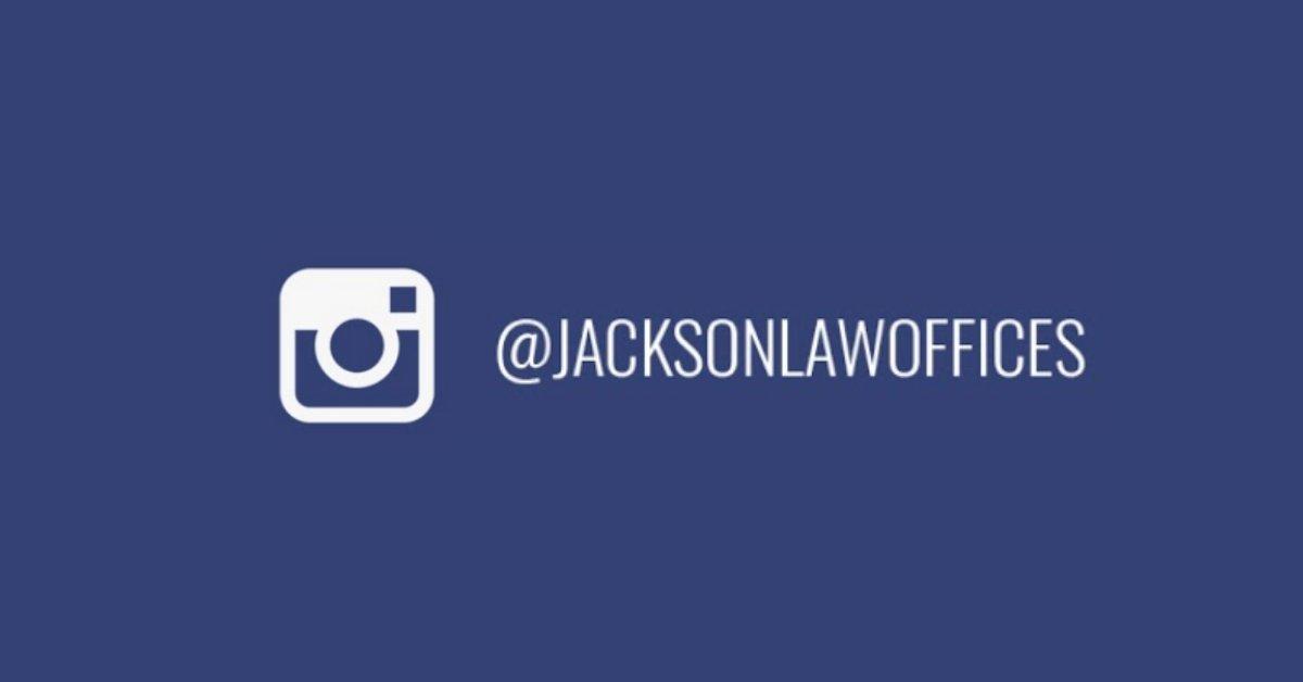Jackson-11-9-18-FB (1).jpg
