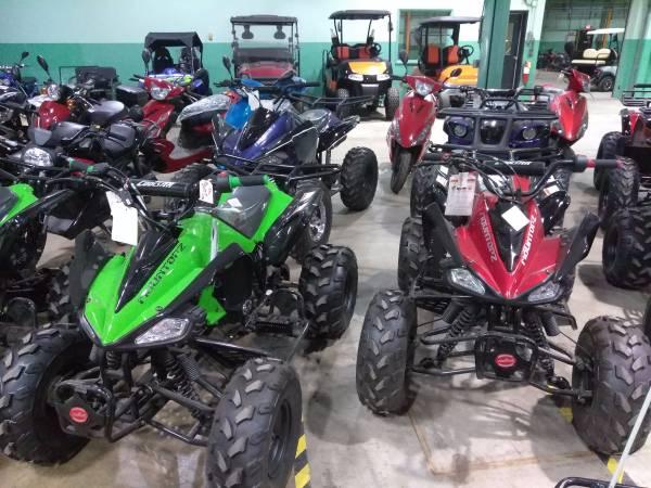 ATV Quads... http://SaferWholesale.com/atv #atv #offroad #atvriding #quadbike #atvquad #4wheeler #atvlife #mudding #quad #quadlife #mudlife #motocross #atving #atvride #offroadtrip #atvfun #fun #atvrider #electricatv #gasatv #4x4 #mudd #mud #offroad #like4like #driverlife #atvmowing