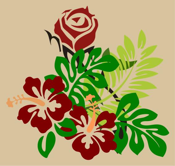 https://www.etsy.com/shop/ArtDesignZCo…  #naturephotography #art #insta #instagram #garden #dogs #pick #macro #flowerpower #of #dog #pets #flora #cute #rose #tagsforlikes #beauty #sky #roses #petstagram #red #photographer #photo #picoftheday #ig #sunset #dogsofinstagram #sun #plant #pet