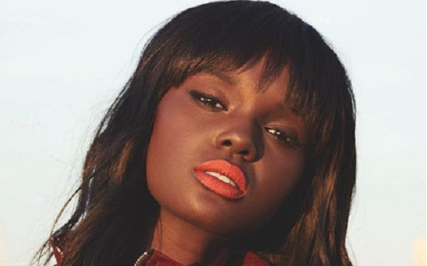 L'Oréal Paris announces Duckie Thot as new face. #beauty #makeuptutorial #beautysalon http://bit.ly/2LnH9wa