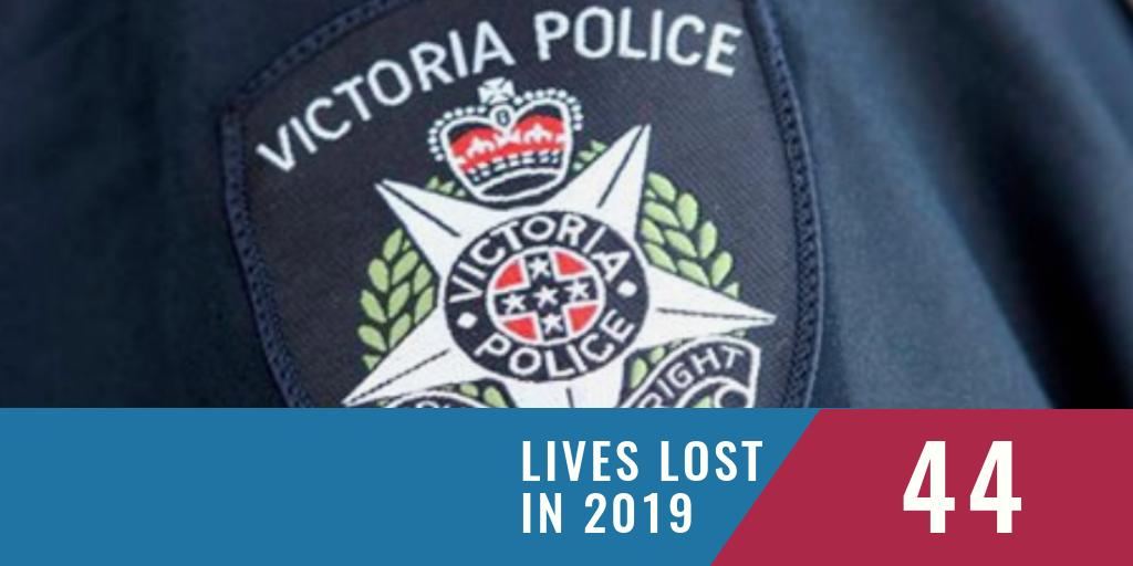 Police are currently investigating after a car struck a pedestrian in Traralgon early this morning (16 February). The male pedestrian died at the scene. →  https://t.co/hdLSTBMHTc
