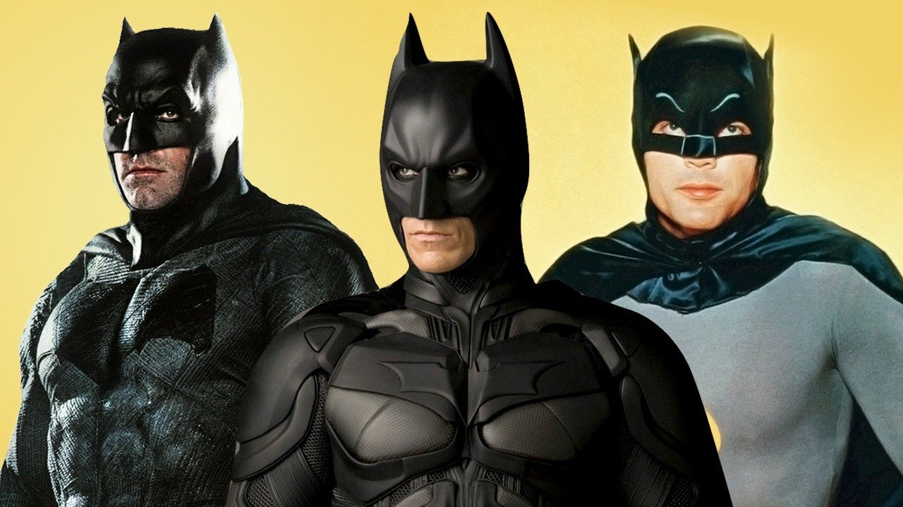 We've ranked every Batman actor from worst to best (and no, it's not Christian Bale): https://t.co/RsmCw9TrFI https://t.co/DpKwx3dN7E