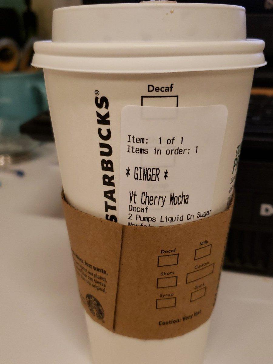 February 15 and I nabbed the #verylast #cherrymocha #starbucks had!!!! Please for the sake of love.. have this year round @Starbucks<br>http://pic.twitter.com/aBmBEJMrJy