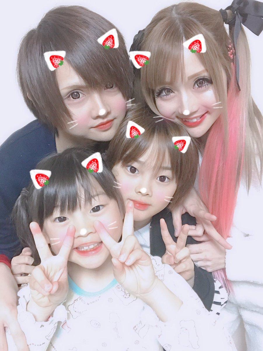 """ちいめろ@ちいめろチャンネル on Twitter: """"ASMRーっ❤(* 'ᵕ' ) ちい ..."""