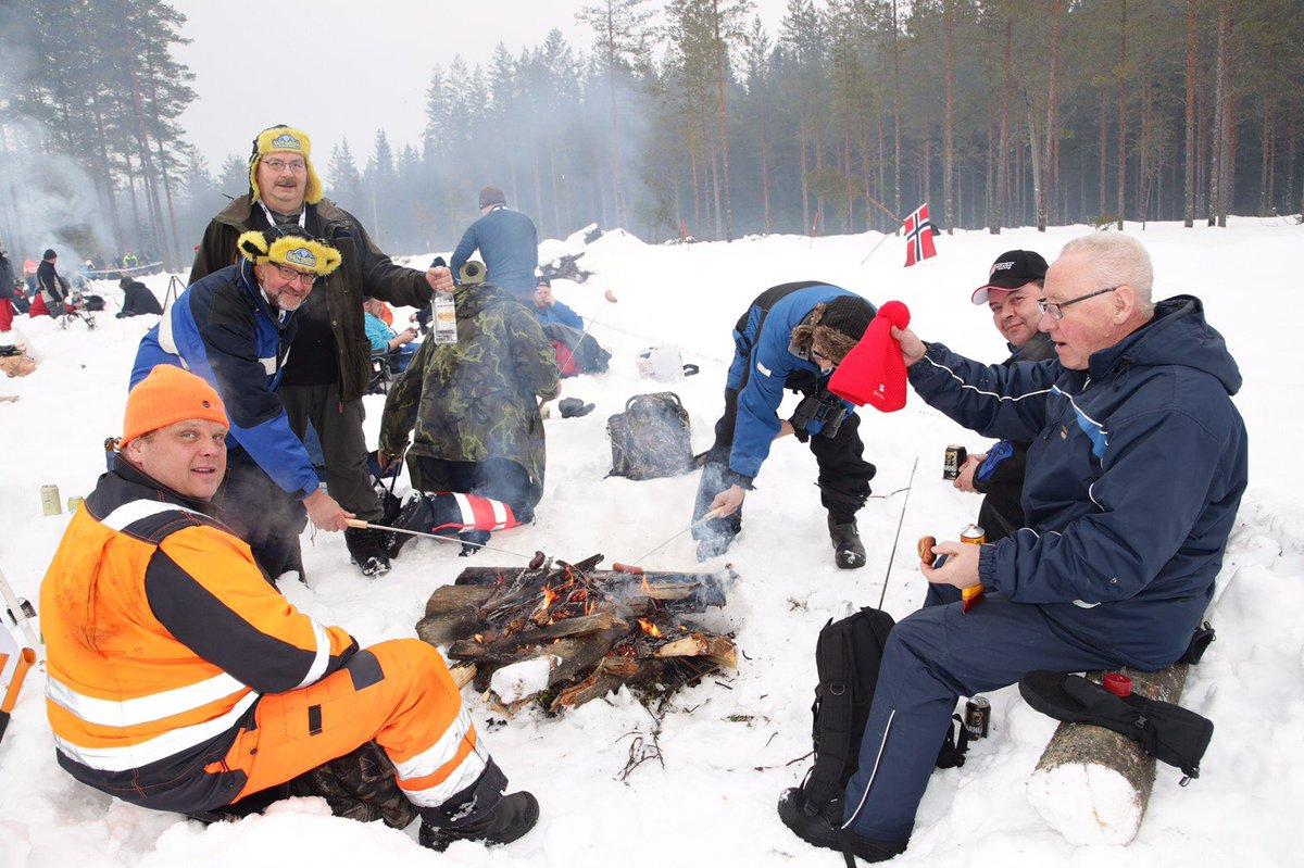 WRC: 67º Rallye Sweden [14-17 Febrero] - Página 6 DzfSsiUVYAAFq6M
