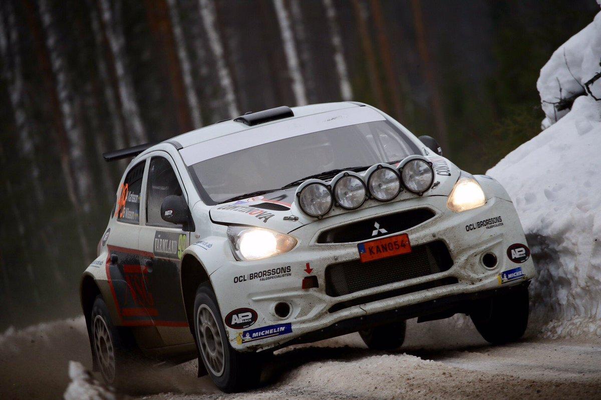 WRC: 67º Rallye Sweden [14-17 Febrero] - Página 6 DzfVkVuUcAA4EM0