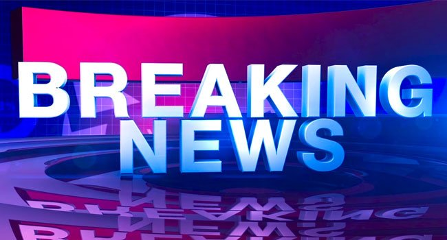 BREAKING: INEC Postpones General Elections https://www.channelstv.com/2019/02/16/breaking-inec-postpones-elections/…