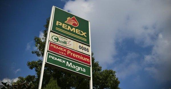 #Negocios | Reducir carga fiscal fortalecerá política económica de Pemex #BuenViernes #FelizViernes #BuenFinde #FelizFinde #TRMX @Pemex https://pilotzinoticias.com/2019/02/reducir-carga-fiscal-fortalecera-politica-economica-de-pemex/…