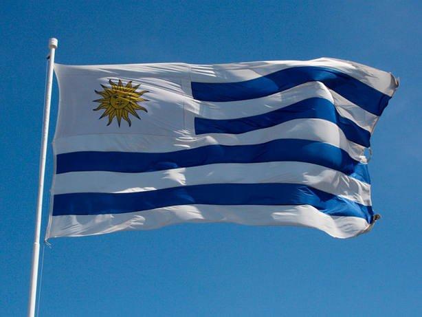 Uruguay enviaría avión sanitario a Venezuela para atender a sus ciudadanos https://t.co/7spkqfhUTd  https://t.co/Ka1o7ENInJ