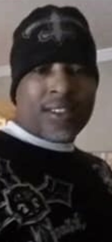 """This is the face of the man who —police say — is responsible for the #AuroraShooting. Gary Martin, 45, had been fired from his job and was said to be """"stressed out."""" His neighbors, however, say he showed odd and """"creepy"""" behavior well before today's violent rampage. @WGNNews at 9"""