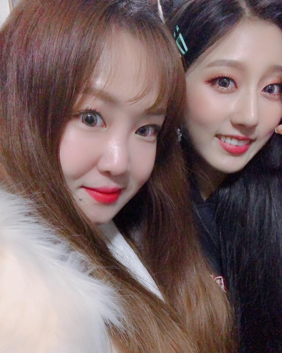 Lovelyz Update on Twitter: