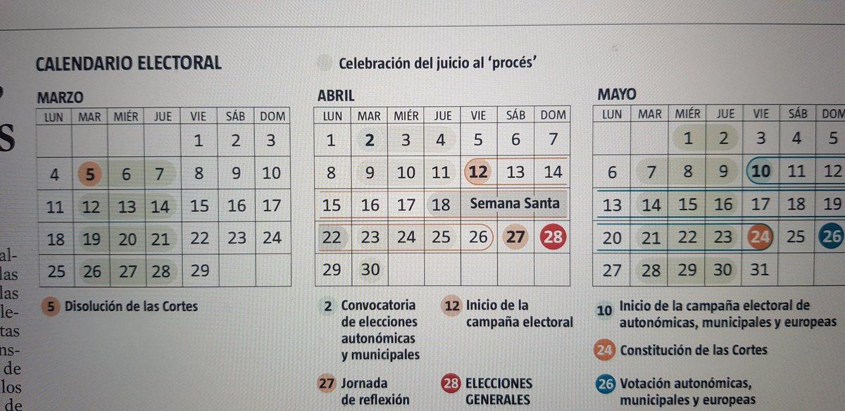 conciliaciónporelforro hashtag on Twitter