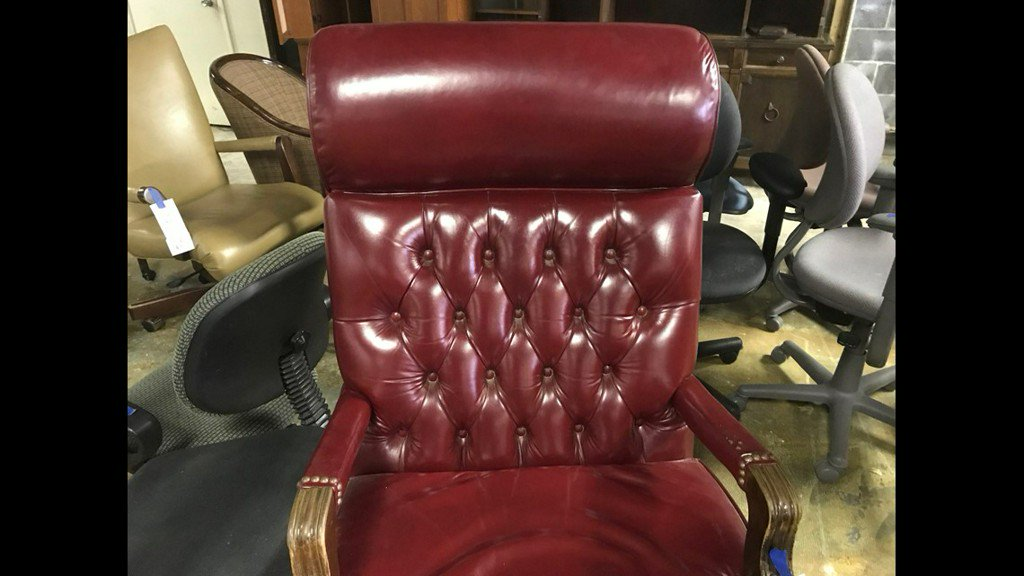 Historic Macon flea market sale this Saturday https://t.co/KQd3JgisI0