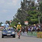 Image for the Tweet beginning: D-8 @Tour_du_Rwanda@Cycling_SA has 8