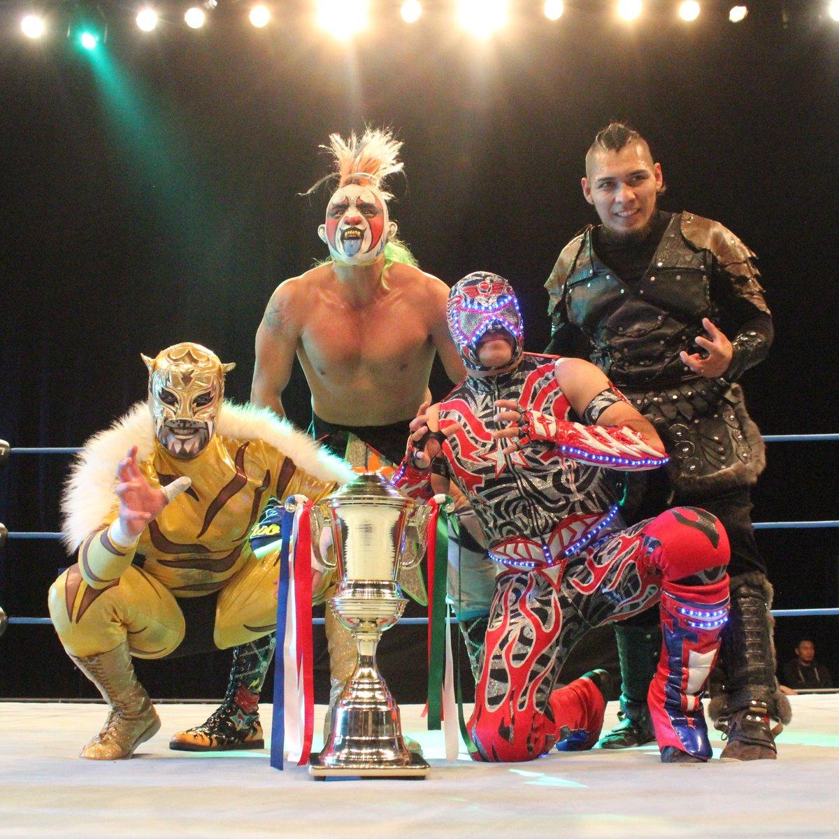 RANDOM BUNDLE Custom Wrestling WWE//AEW//WWF//IMPACT//NJPW//ROH Figure Belts