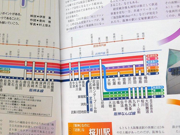 神戸 線 図 jr 路線