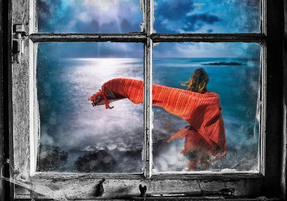 """The most interesting things happen to you when you are alone.""  —Martin Amis  #writing #acting #film #Art Todd Wall"