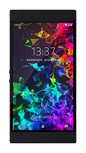 Razer Phone 2 (New): Unlocked Gaming Smartphone – 120Hz QHD Display – Snapdragon 845 – Wireless Charging – Chroma – 8GB RAM - 64GB - Mirror Black Finish➼BUY NOW➼  https://www. nowarticles.com/store/razer-ph one-2-new-unlocked-gaming-smartphone-120hz-qhd-display-snapdragon-845-wireless-charging-chroma-8gb-ram-64gb-mirror-black-finish/ &nbsp; … <br>http://pic.twitter.com/2fIojkLwQq