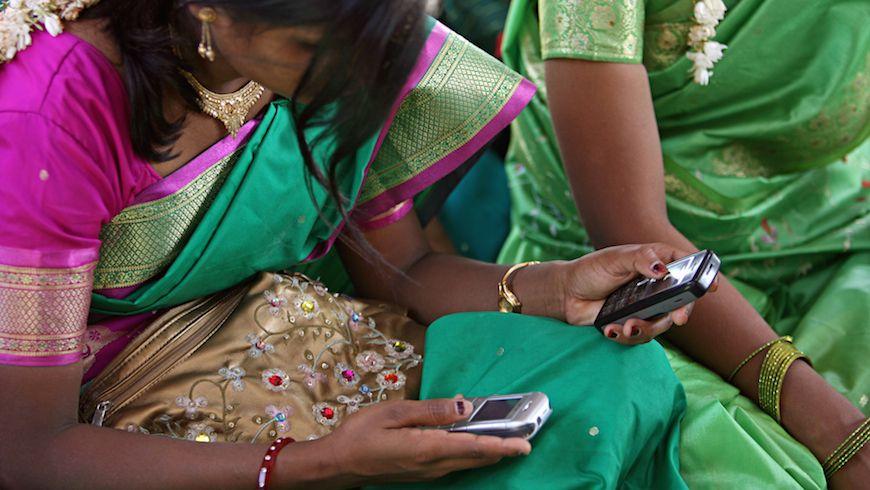 News via @EconomicTimes: Viewpoint: India's #fintech future looks bright, but it needs to find its raison d'être: https://t.co/1KdFszZw41  #finserv #emergingmarkets  #DFS