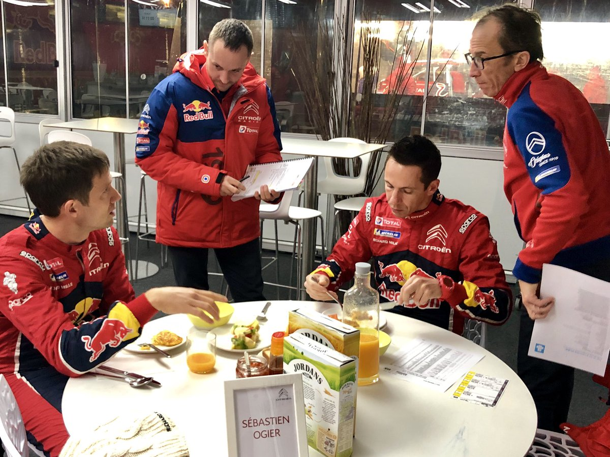 WRC: 67º Rallye Sweden [14-17 Febrero] - Página 6 DzgQ7qqXgAIhEx4