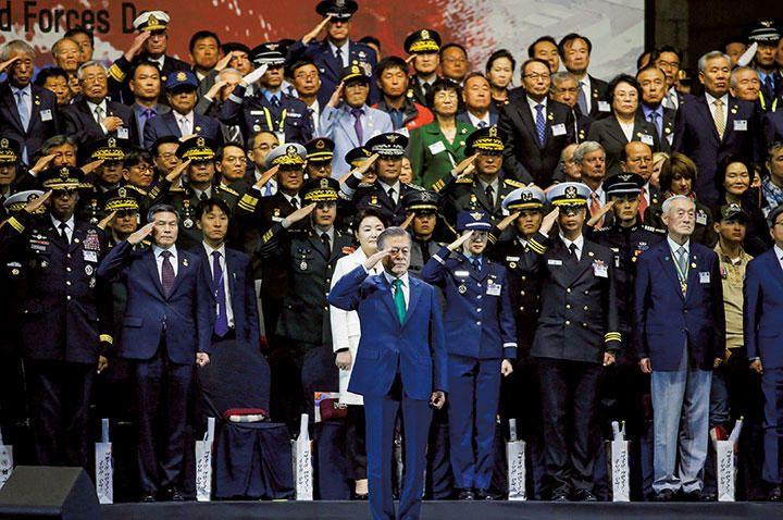 「やっかいな隣人」韓国のトリセツ 南北接近で日米韓の連携が崩れる時代――パワーポリティクスの東アジアを生き延びる術 https://t.co/PntXg4TqnF #韓国 #日米韓 #アメリカ #日本