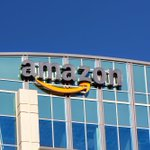 Image for the Tweet beginning: Amazon Ditches Plans For New