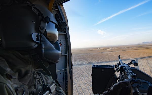 The Defense Ministry says that at least 10 militants were killed in Afghan forces airstrikes in Sayyad district in Sar-e-Pul province, in the north of #Afghanistan.